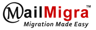 Logo mailmigra
